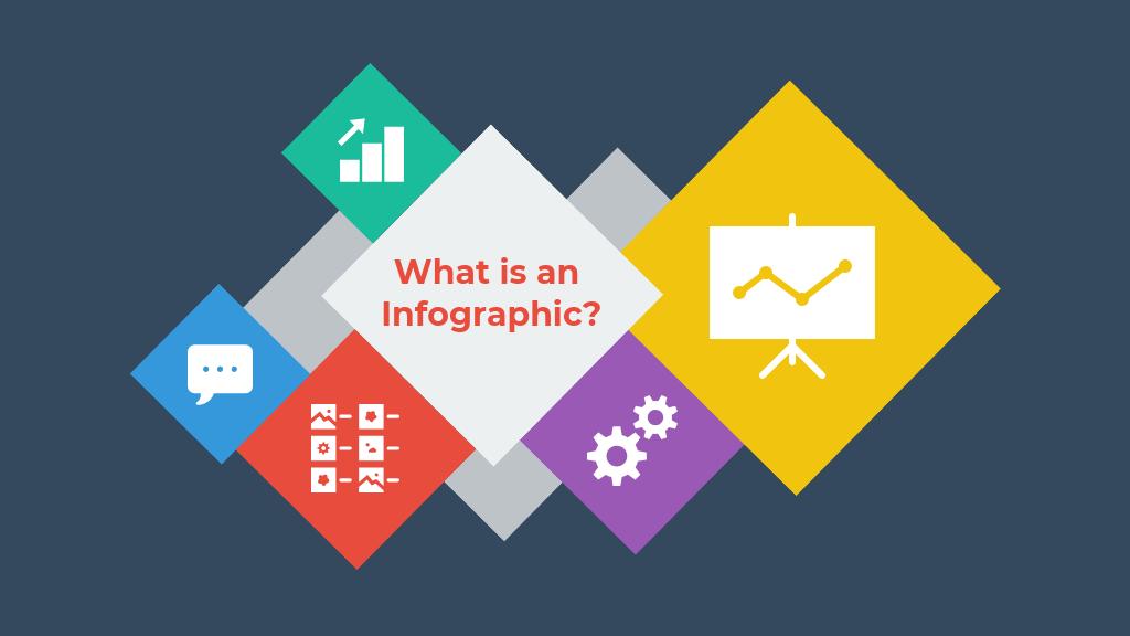 4 Imprint Methods Every Web Designer Should Understand